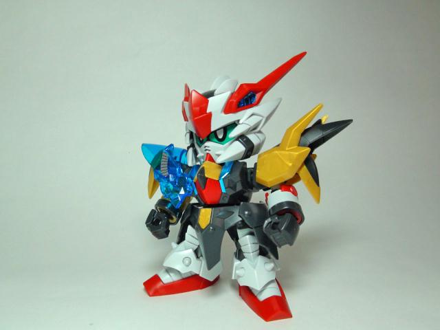 魔竜剣士Ver.2